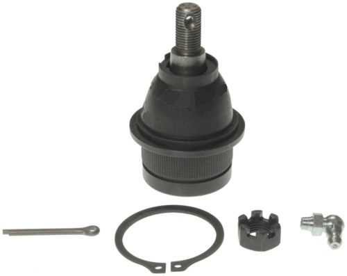 Prime Choice Auto Parts CK898 Front Lower Ball Joint