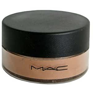 Amazon.com: Mac Select Sheer/Loose: Beauty