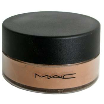 Amazon.com: Mac Select Sheer/Loose: Beauty