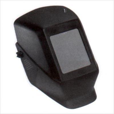 JACKSON SAFETY SAFETY 14976 W10 HSL 100 Width Passive Welding Helmet B07N8C14VT 5-1/4 Length x 4-1/2 Width Blue [並行輸入品] B07N8C14VT, カイホーク:fe6daded --- gallery-rugdoll.com