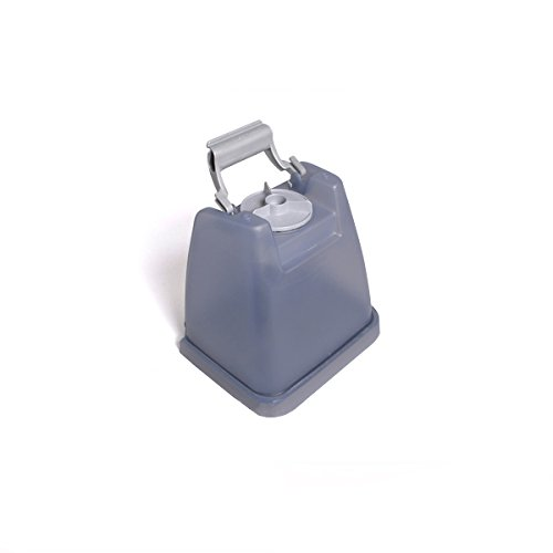 Assembly Tank Solution (Hoover F5855 Vacuum Cleaner Solution Tank Assembly # 440001251, 440007358)