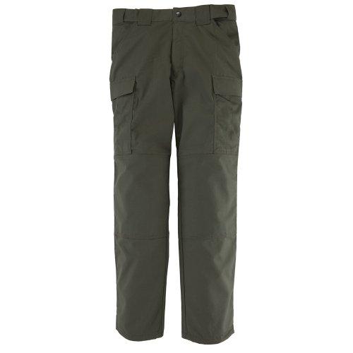 Poly Bdu Shorts - 7