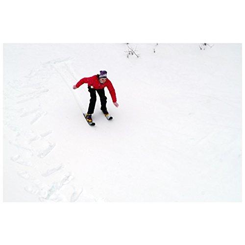 Coloris Taille différents botte Patinette Enfants Et Courts adultes 65 41 24 Chaussure Toute Alpin Pour Cm Pratique Skis En Plastique Junior Vert Du Magnus La Team Adolescents 3ans Ski YwqFx4Rpp
