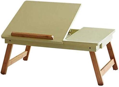 YZjk Mesa para computadora portátil Lapdesks Escritorio para ...