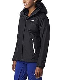 Women's Bugaboo II Fleece Interchange Jacket, Multiple...