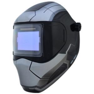 Save Phace (SPC3012695) ''War Machine'' RFP F-Series Welding Helmet