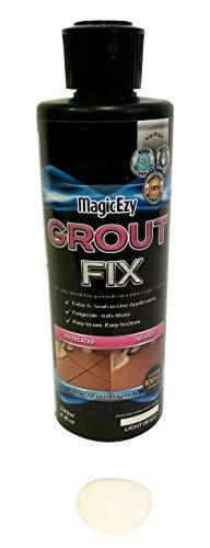 kwik seal grout repair - 4