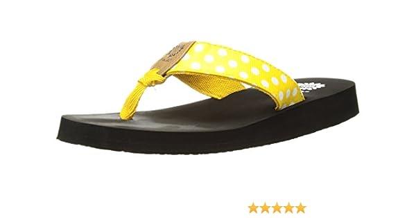 3fbf024dd Yellow Box Kids  Zadie2 Sandal