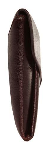 Damen Vamp Clutch Antigona Givenchy GIV125 Kuvert TwafB0