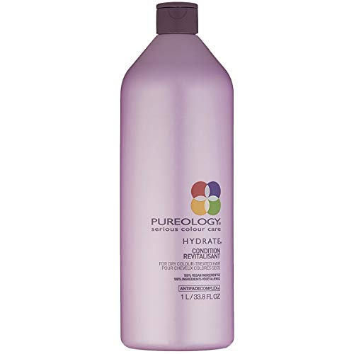 PUREOLOGY Hydrate Conditioner, 33.8 fl. Oz.