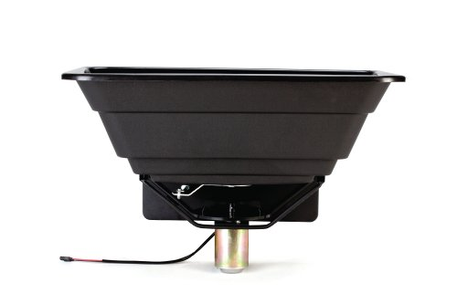 Moultrie-ATV-Food-Plot-Spreader