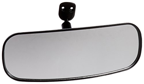 Polaris 2879969 Rear View Mirror ()