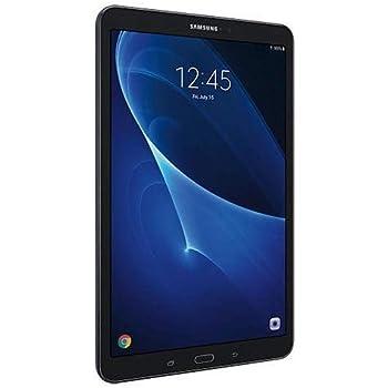 Amazon.com : Samsung Galaxy Tab A SM-T580 10.1-Inch ...