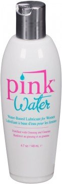 pink-water-sexual-lubricant-47-ounce