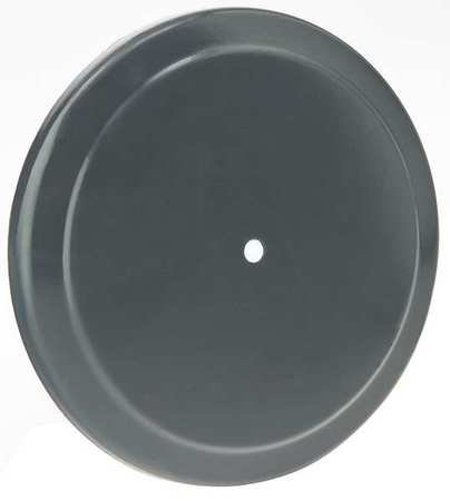 Drip Cover, Outside Diameter 13-3/8 Inch