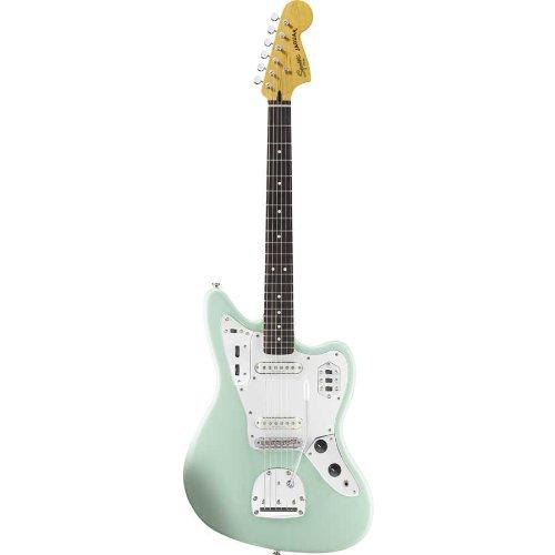Squier by Fender Vintage Modified Mustang Beginner...