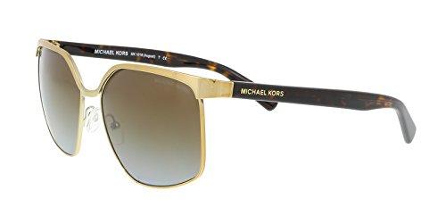 Michael Kors MK1018 1145T5 56mm - Glasses Micheal Kors Sun
