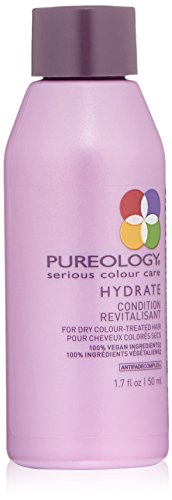 Pureology Hydrate Conditioner ()