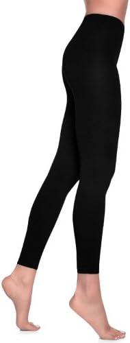 Lupo Womens Leggings