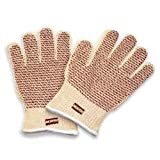 Honeywell 51/7147 Grip n Hot Mill Nitrile Gloves