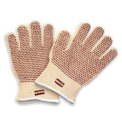 Honeywell 51/7147 Grip n Hot Mill Nitrile Gloves