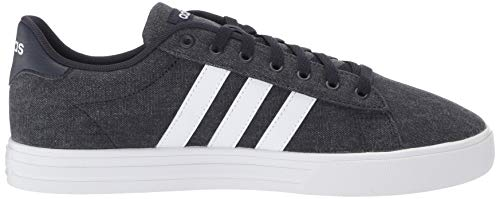 adidas-Originals-Mens-Daily-20