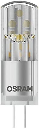 Osram LED Star Special Pin, mit G4 Sockel, nicht dimmbar