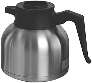 product image for Newco Vaculator Thermal Carafe, pack of 2