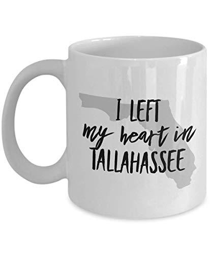 Coffee Mugs For Any USA FLORIDA Souvenir