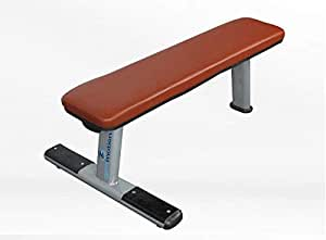 Flat Bench - Strength Training Benches