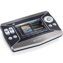 Urc Universal Remote Control Mx 780