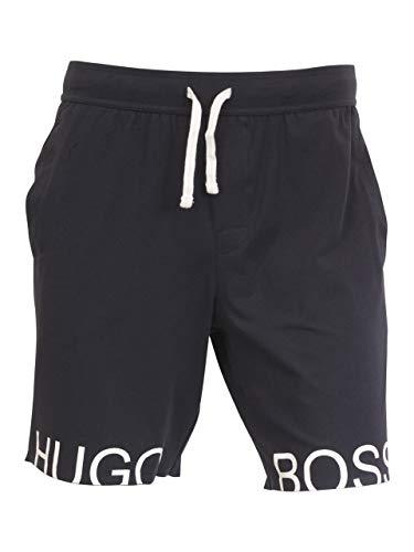 Hugo Boss BOSS Men's Identity Cotton Lounge