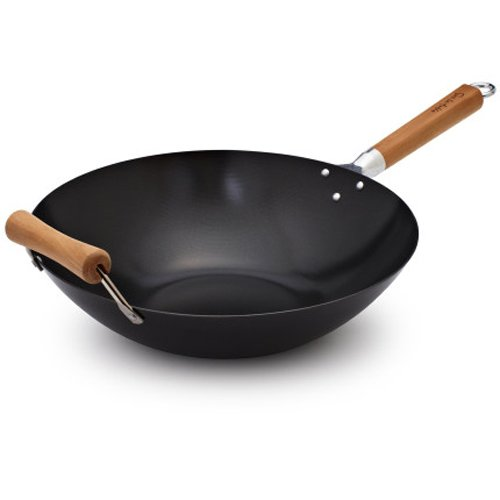 Sur Table Professional Nonstick 21 9970 product image