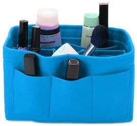 Storage Pouch Travel Camping 1Pcs