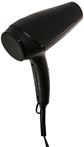 Buy cheap blow dryer