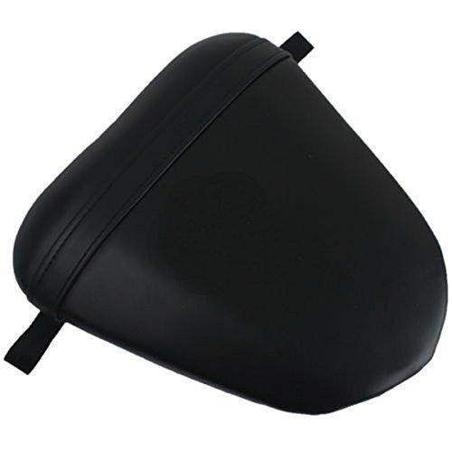toyota tacoma console net - 9