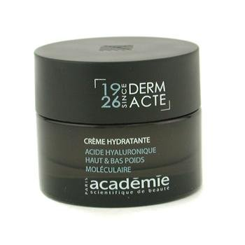Academie Derm Acte Moisturizing Cream, 1.7 Ounce