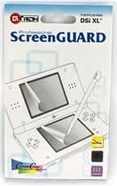 DSi XL Screen Guard Protective Seal
