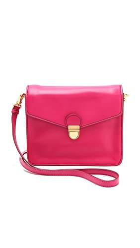 Marc By Marc Jacobs Top Chicret Bag - 1