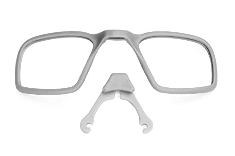 d7e6c6c31b1c Image Unavailable. Image not available for. Color: Revision Military  Prescription Rx Carrier And Connector System