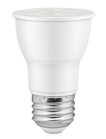 Lithonia Lighting Wiring Diagram 120 480
