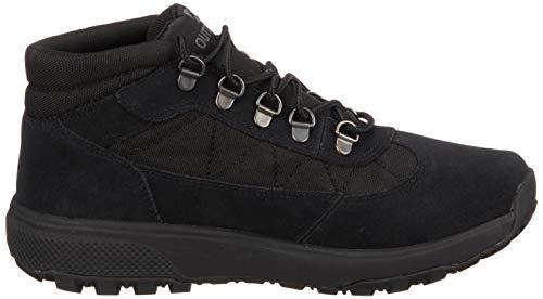 Ultra Skechers 15557 Outdoors Black Adventures Boots fSWxq8SUw