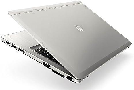 PORTÁTIL - ULTRABOOK HP Folio 9470M Intel Core Intel Core I5 3427U ...