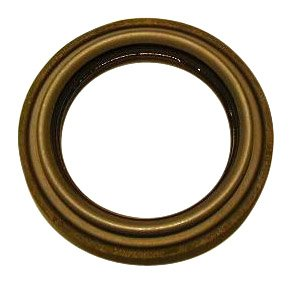 SKF 28754 Grease Seals 28754-CHG
