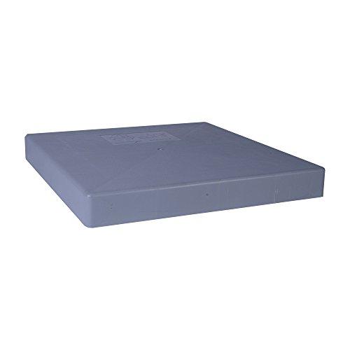 Bathroom Hardware Bath Hardware Sets 4pcs Multifunctional Refrigerator Washing Machine Anti-vibration Pad Mat Unequal In Performance