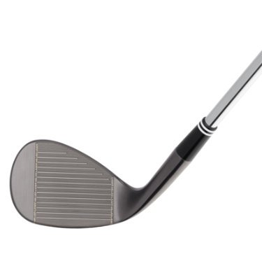 Amazon.com: Cleveland CG15 Black Pearl Trac Tour Wedge ...