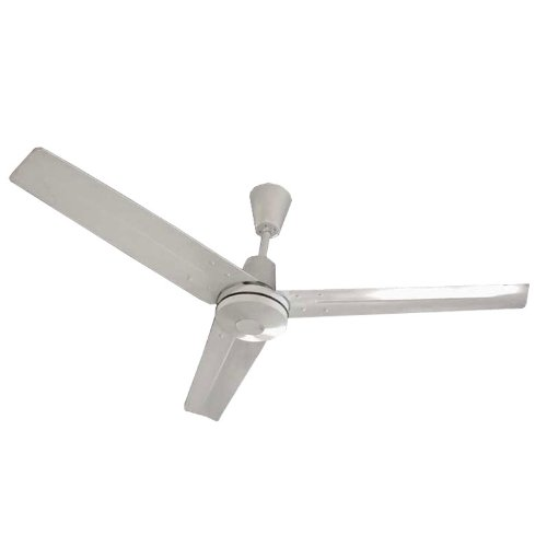 Cheap Canarm Ltd. CP48HPWPF Canarm Heavy Duty High Performance Industrial Ceiling Fan – 48″