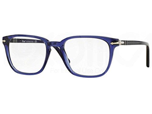 persol-eyeglasses-po-3117v-1015-cobalt