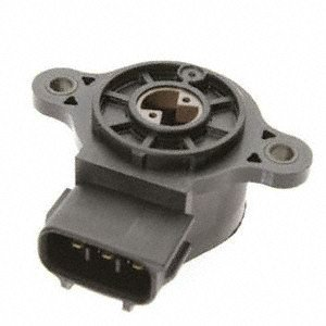 Original Engine Management 9942 Throttle Position - Es300 Lexus Throttle