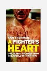 Fighter's Heart Paperback